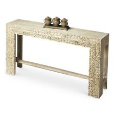 Butler Console Table, Artifacts - 2069290