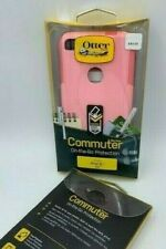 OtterBox Commuter Case Google Pixel XL 5.5 Authentic Rosemarine Pink