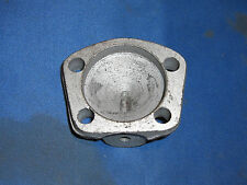 JAGUAR DAIMLER BOTTOM BALL JOINT SOCKET CAP XJ6 XJ12 E-TYPE MARK 2 DS420 C24222