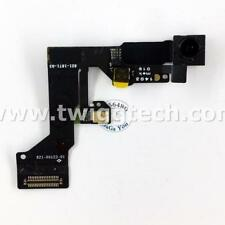 Apple Camera Mobile Phone Parts