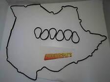 2002-2005 TRAILBLAZER ENVOY 4.2 VALVE COVER GASKET NEW GM # 89017729