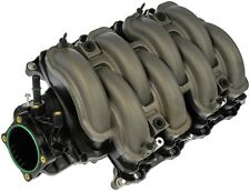 Engine Intake Manifold Upper Dorman 615-294 fits 11-14 Ford Mustang 5.0L-V8