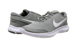 Nike Women's Flex Experience RN 7, Wolf Grey/White-Cool Grey - Different Sizes