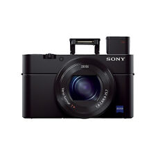 Sony A5100 Compact System Camera with 16-50mm OSS Lens (ML1560)