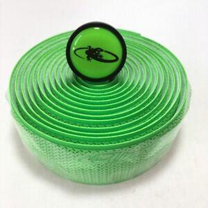 Lizard Skins DSP 2.5mm Bar Tape -Green Road bike Cycling