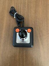 Suncom tac-2 joystick para Commodore c64, VC/Vic 20, amiga, MSX, etc. - Rare -5 -