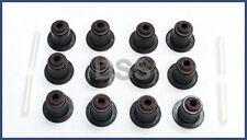 Genuine BMW Z4 Valve Seal Repair Kit Valve Sea 11340034068