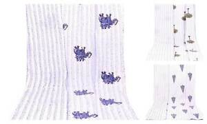 Indian Cotton Quilt Decorative Bedspread Handmade Twin Kantha Blanket Gudri
