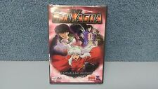 InuYasha - Vol 42: Farewell My Beloved - Anime DVD