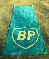Alte BP Flagge