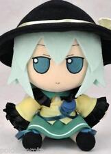 Gift fumofumo KOISHI KOMEIJI Touhou Plushie Plush Doll 20 fumo Japan toho