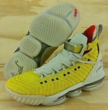 Zapatos de sintético amarillo Nike para Hombres | eBay