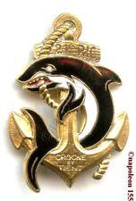 TROUPES COLONIALES. 21 eme Rgt d'Infanterie Coloniale, RIC. Fab. Drago Beranger