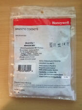 HONEYWELL MAGNETIC CONTACTS 4945SN-WH V Plex Serial # Addressable