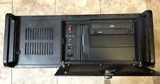 Comark Corp rm, atx, piii-850mhz Industiral automation computer 51-rb102-101