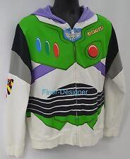 Hot Saling Disney parks Superhero Hoodie Hooded Jacket zip up sweatshirt Mens S