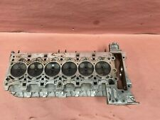 S85 Engine Cylinder Head Bank 1 Right BMW M6 M5 E63 E64 OEM (2006-2010) #FRSCO
