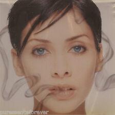 NATALIE IMBRUGLIA - Smoke (UK Collector's Edition 4 Tk CD Single Pt 2)
