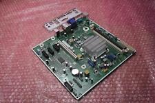 HP ProDesk 405 G1 MT Socket AMD A4-5000 Motherboard 729643-001 729726-001