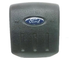 2008-2016 Ford F250 F350 F450 Super Duty LH Driver Wheel Airbag Air Bag OEM
