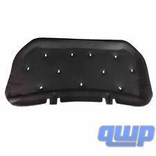 For Land Rover Range Rover Sport Hood Insulator Insulation Pad Liner Clip New