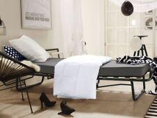 Betten, Wasserbetten & -zubehör aus Metall 80cm x 200cm