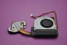 Toshiba Portege Z930-14D Series Fan & Heatsink -45E