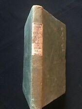 "Harriet Martineau's 1838 :Retrospect of Western Travel"" - Volume II"