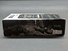 Kyocera DuraForce XD E6790 - 16GB - Black (T-Mobile) Smartphone New In Box