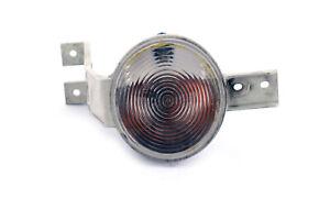 BMW MINI R50 R52 R53 Additional Turn Indicator Light Lamp Front Left N/S