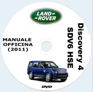 Libretto degli assegni adatto per LAND ROVER Manuale di servizio//manutenzione QUADERNO//ispezione UNIVE