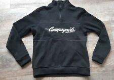 "Campagnolo Merino Wool Jersey 40"" Chest Commuter Cycling Wear"