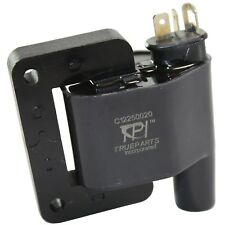Ignition Coil APW, Inc. CLS1124