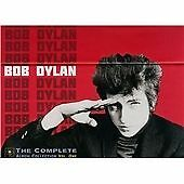 Bob Dylan - Complete Album Collection, Vol. 1 (2013) - New Ex Display