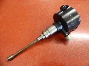 SET of 6 Spark Plugs 1942-1950 Studebaker 42 46 47 48 49 50