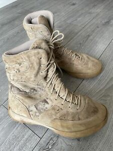 511 HRT Tactical Boots US Army Issue