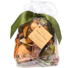 Aromatique Grapefruit Fandango 8.5 oz Bag Decorative Fragrance