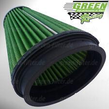 Green Sportluftfilter - QY004 für Yamaha YFM 350 Big Bear & YFZ 350 Banshee