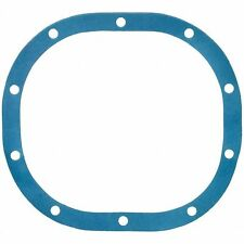 Differential Carrier Gasket Rear FELPRO RDS 13270