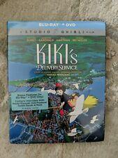 Spirited Away (Blu-ray Disc, 2014, Japanese)