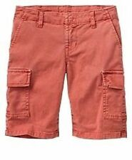 Country Road Girls' Shorts