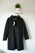 Zara Overcoat Coats, Jackets & Waistcoats for Women