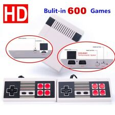 HD HDMI Retro Classic Video Game TV Console christmas gift kid boy play family