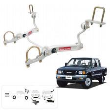 Rear Stabilizer Anti Roll Sway Bar Space Arm Fits Isuzu Rodeo Hi-Lift 1992 02