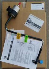 For 1998-2002 Saturn SL2 Fuel Filter 27118RB 1999 2001 2000 1.9L 4 Cyl