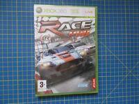 Race Pro (Xbox 360) New