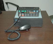 Codan 8528 HF SSB Transceiver with Remote Head