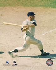 Mickey Mantle New York Yankees 8 X 10 Photo AADL017