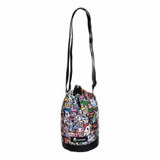 Tokidoki Duffle Bag Kawaii Shoulder Anime Luggage, School & College Bags Gift