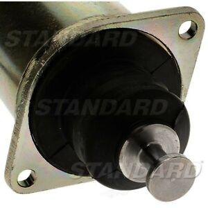 Starter Solenoid Standard SS-337